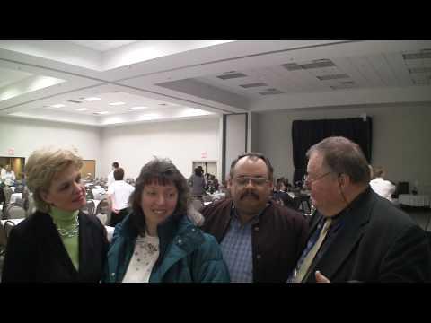 20100327203014.mts June Geiman Stephenson Christia...