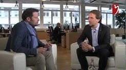 MySignTALK mit dem Medienprofi Christian Gartmann zur Zukunft der klassischen Medien