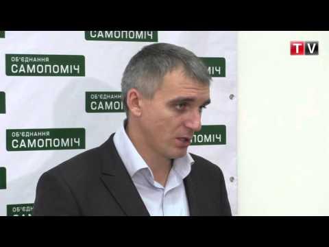 ПН TV: Новый мэр Николаева может взять себе в замы людей из другого города