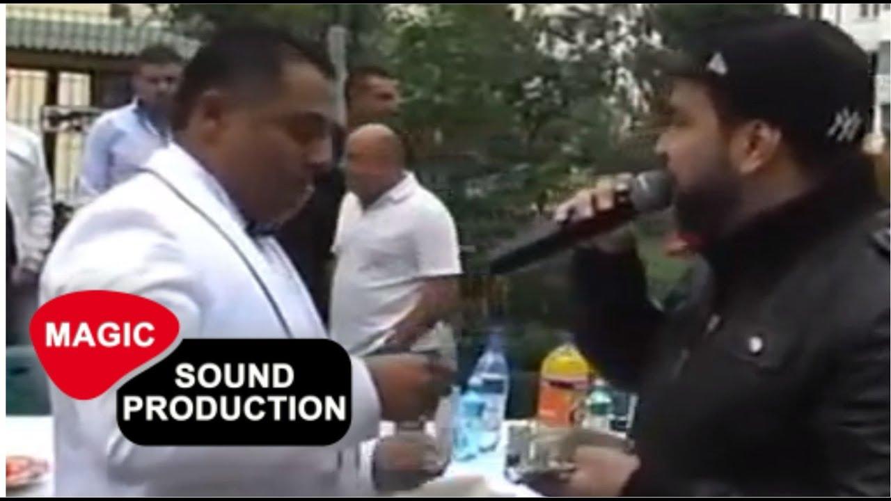 salam si adrian vorbe criminale pentru nutu