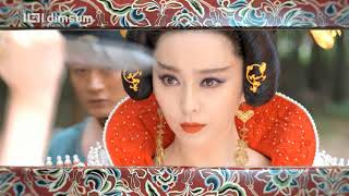 Video The Empress of China Official Trailer download MP3, 3GP, MP4, WEBM, AVI, FLV Juli 2018