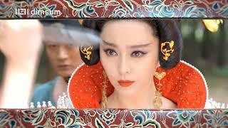 Video The Empress of China Official Trailer download MP3, 3GP, MP4, WEBM, AVI, FLV April 2018