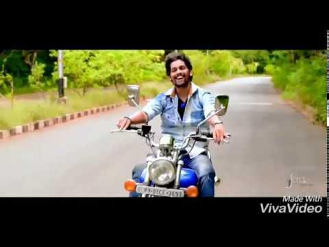 Yemma Yemma Neethama Tamil New Album song   2018   Alaipaya Tamil Album song Yemma Yemma Neethama