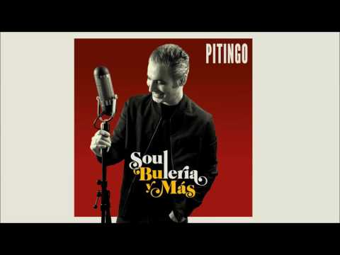 Pitingo - Don´t worry be happy - Spanish version (Audio Oficial)