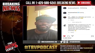 ☎️Terence Crawford Picking Spe…