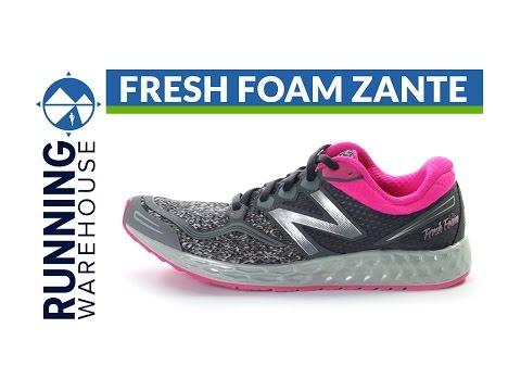 new-balance-fresh-foam-zante-for-women