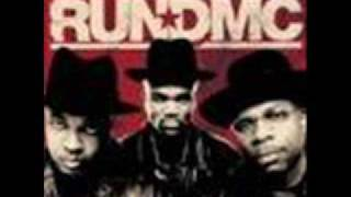 its not funny by run DMC