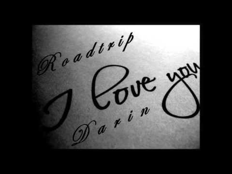 Roadtrip-Darin