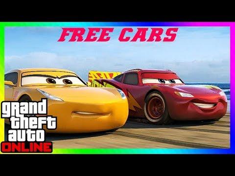 SOLO Store RARE Cars Out Of Missions! *EASY* GTA 5 Glitches 1.41| GTA 5 Online Rare Cars Glitch 1.41
