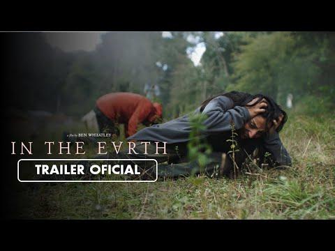 In The Earth (2021) - Tráiler Subtitulado en Español