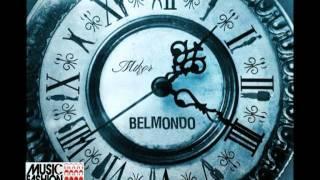 Belmondo - Gyereknek maradni
