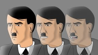 Repeat youtube video If Hitler Never Existed