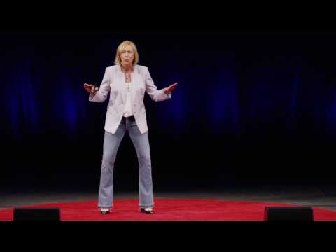 2030- SDG 6- Clean Water and Sanitation- Ted talks