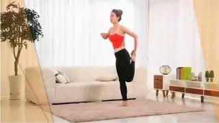 MYMI Wonder Slimming Patch Belly Slim Patch Abdomen Weight Loss