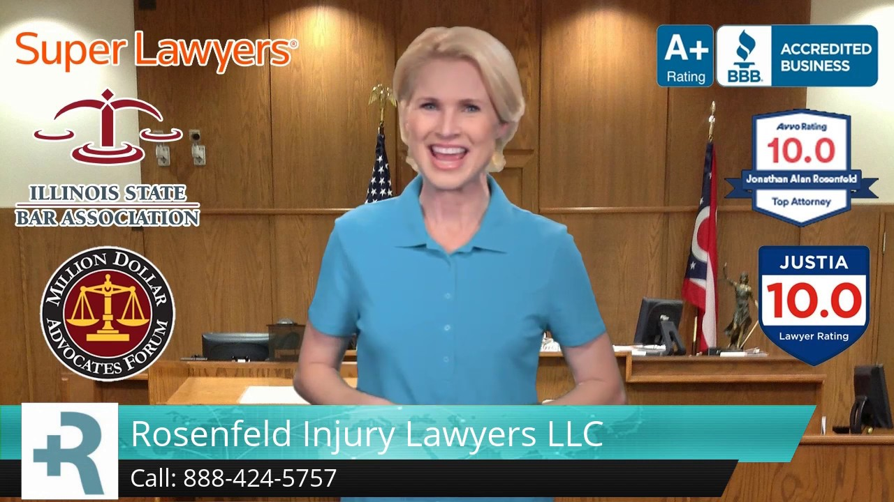 CHICAGO MOTORCYCLE ACCIDENT LAWYER NEAR ME (Best Chicago ...