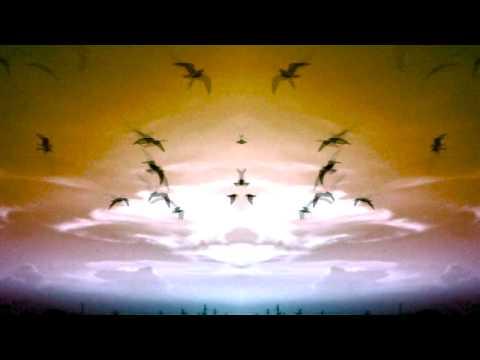 Hazel Dicken (Little Pretty Bird) - By: Charlie Chamberlain - Old and New
