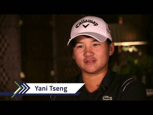 Players Remember Sei Young Kim's Amazing 2015 LOTTE Finish