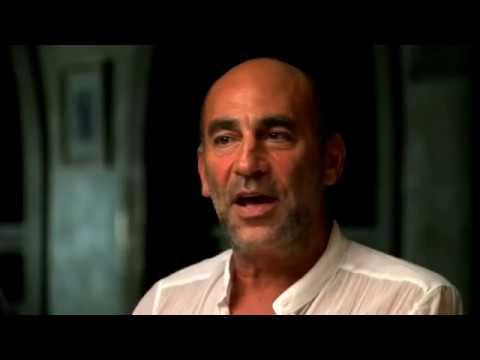 KULKA JÁNOS színész + ZWACK IZABELLA üzletember / Propaganda tv2  - teljes műsor /2012.07.12