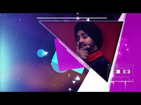 taara- -kuljeet-chouhan- -anmol-dhaliwal- -new-punjabi-song-2019