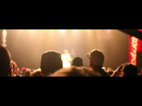Youtube: MANU MILITARI LANCEMENT DE L'ALBUM »MARÉE HUMAINE»LE 11 ET LE 21 SEPTEMBRE