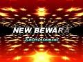 Download BEWARA