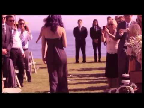 the angelas wedding part 1 youtube