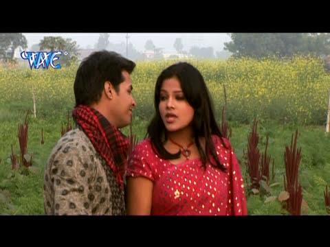 तू बईमान बड़ा रे - Hindi Hot Song  | Dil Diwana | Shashi Pandey | Hindi Hot Song