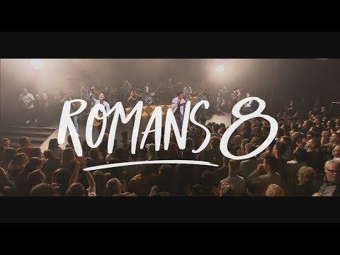 Romans 8 // LIVE // City Impact Church