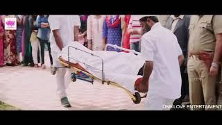 O mere Sanam mere hum dum chahta Rahu Janam Janam ( new heart touching ) song