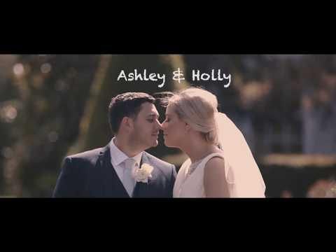 Stunning Blake Hall wedding Film Ongar Essex  Boutique films and Photography