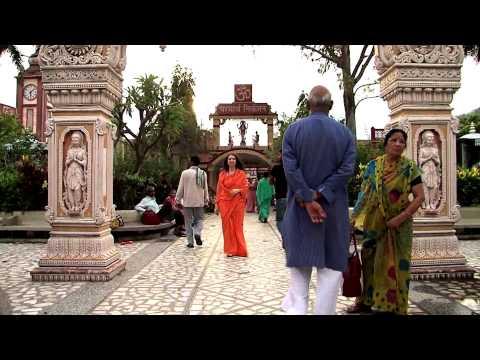 haridwar-&-rishikesh-yatra