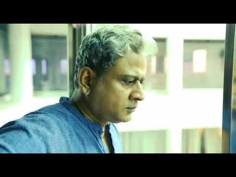 Aur ... Kya Chal Raha Hai Teaser One