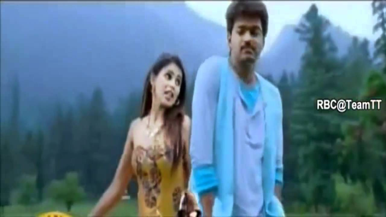 Velayutham Tamil Full Hd Movie Download In Moviepoint ...