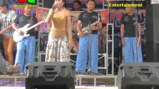 Ditta Music Tong Di Ceungceurikan