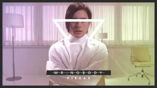 PIEZAS - MR. NOBODY (TEMA INÉDITO)