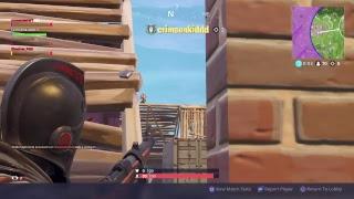 Quick squad action