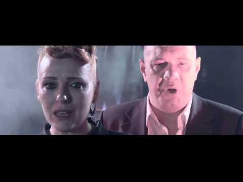 Meskie Granie 2012 (Kasia Nosowska & Marek Dyjak) - Ognia! (Cocolino Remix)