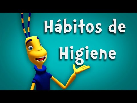 hábitos-de-higiene