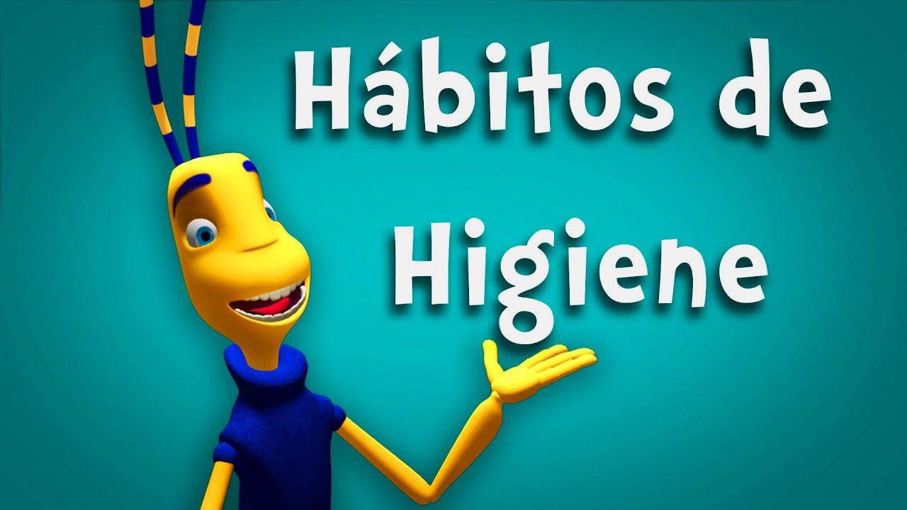 Fomenta Hábitos Saludables Entre Tus Alumnos Con Estos Recursos