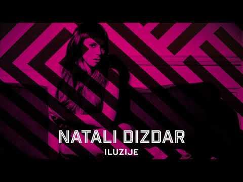 Natali Dizdar - Nećeš me, zar ne