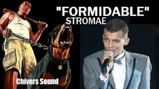"FREE DOWNLOAD ♫ REMIX STROMAE "" Formidable "" GTA V ♫ Chivers Music //"
