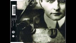 Скачать The Church SADS 1996