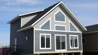 The Kodiak #1708 - Ready to Move Home