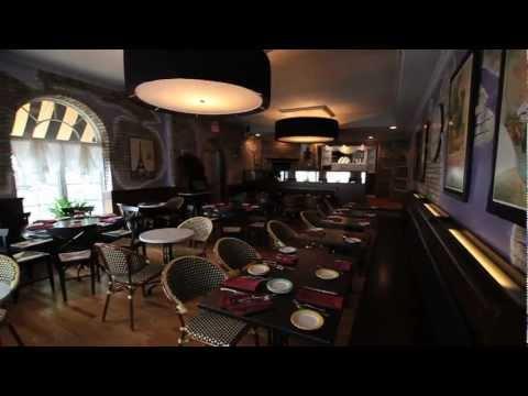 Best Millburn NJ Restaurants