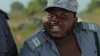 Kalli Kwastoma da Masu  Shinkafa Video - Kalli Abin Mamaki 2019