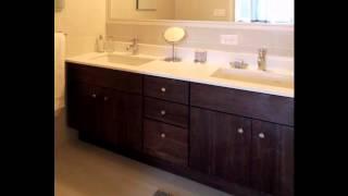 Bathroom Vanity Ideas For Small Bathrooms