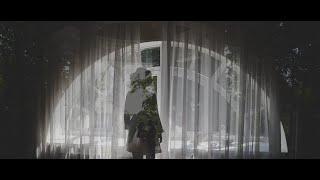 видео Суханово