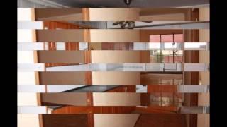 Okazja!!! Apartament w Gandii (Hiszpania)