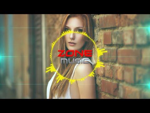 Jim Yosef - Can't Wait (feat. Anna Yvette)   ZoneMusic