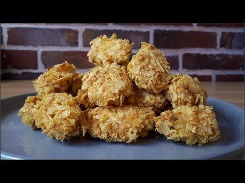 nuggets-de-poulet-crousti-moelleux-au-four-#107